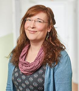 Anne Koszarek